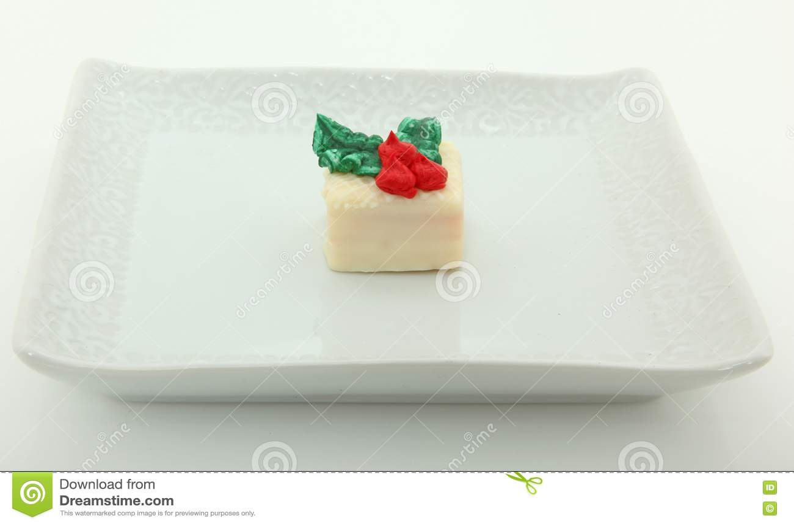 Munster single scoop