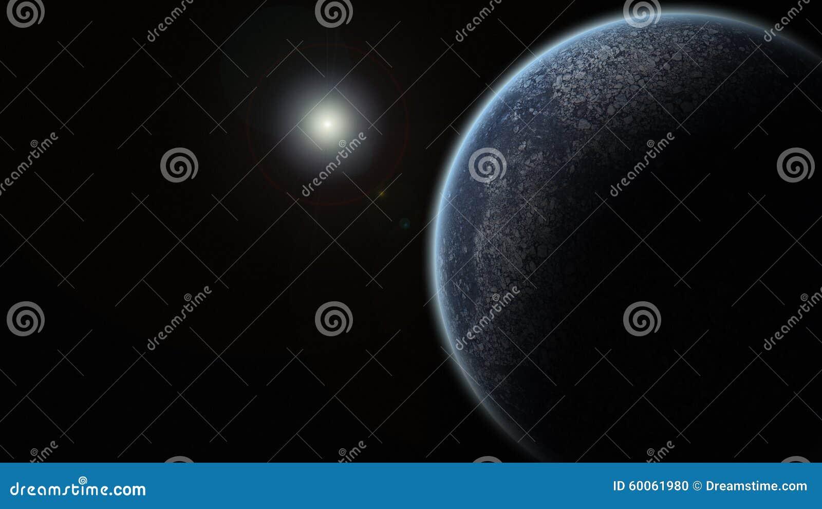single planets - photo #15