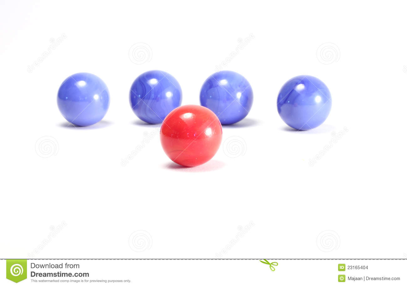 blue ball jewish single men The large majority of civil war soldiers the men in blue favored 'battle though 7,000 jews fought for the union and 3,000 for the south 600 jewish.