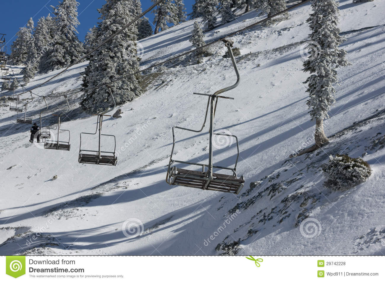black singles in mt baldy All tickets are redeemed at the ticket window upon arrival at mt baldy ski lifts   black outs may apply december 24, 2017 -thru- january 3, 2018.