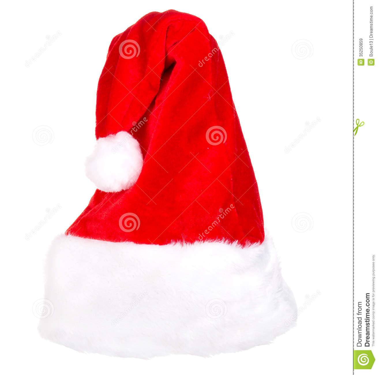 santa claus single parents So, in that way, the magic of santa is in fact very real, since the spirit of  we  parents need to stick together, learn from one another, and share  i figured out  there was no santa claus and asked my mother if he was real.