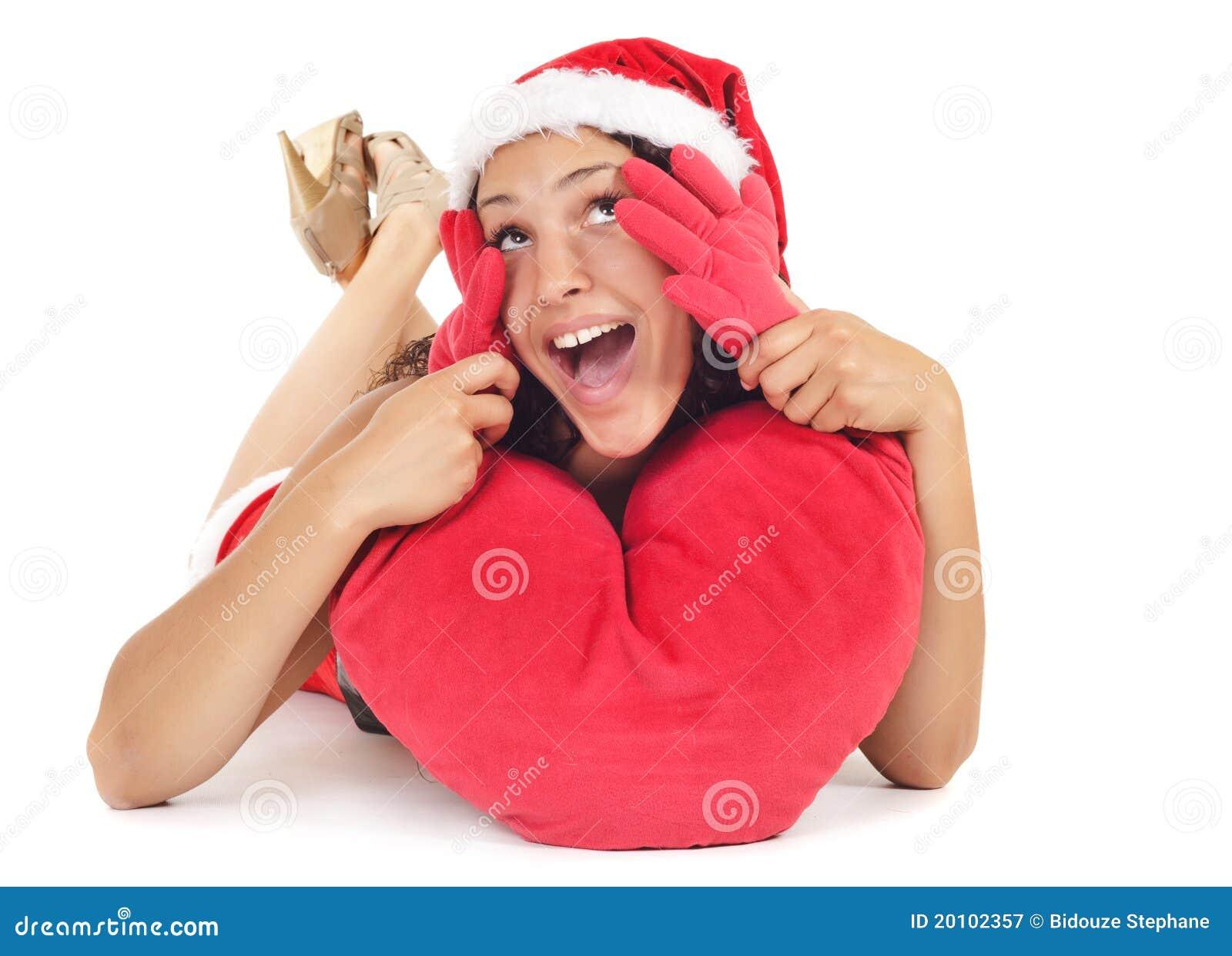santa single women Meet santa cruz singles online & chat in the forums dhu is a 100% free dating site to find personals & casual encounters in santa cruz.