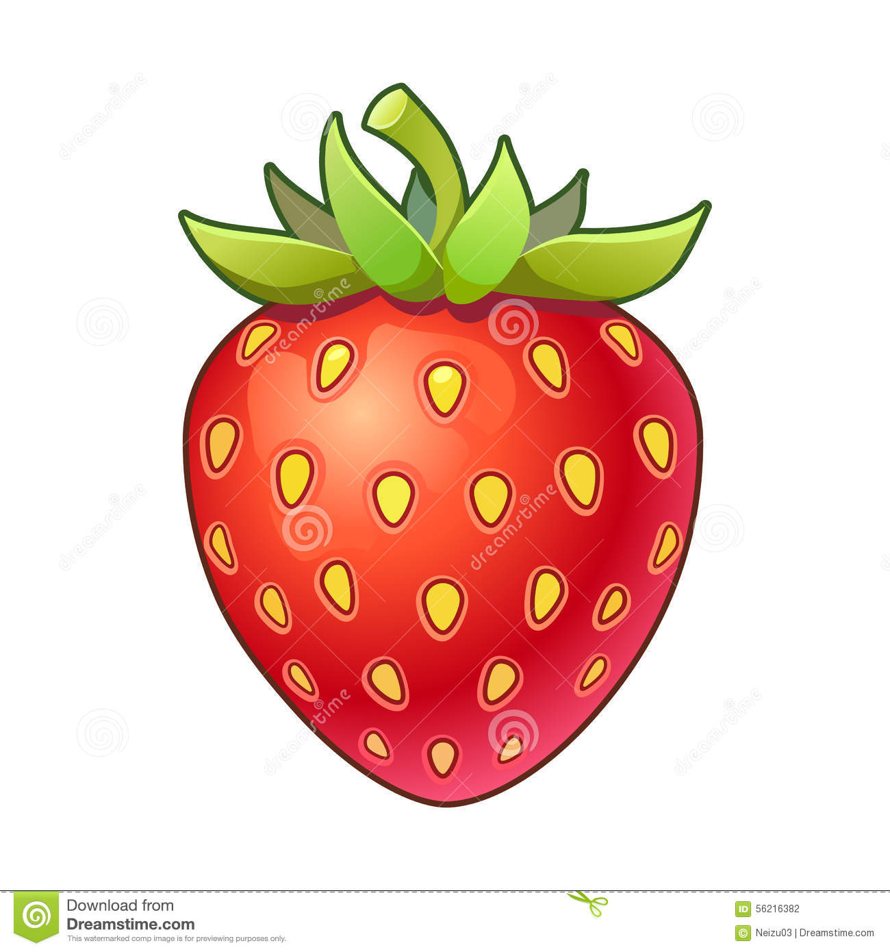 strawberry divorced singles dating site Sebastian is an npc and one of the marriage candidates who live in stardew valley  shad, shrimp, spice berry, starfruit, strawberry, sunfish,.