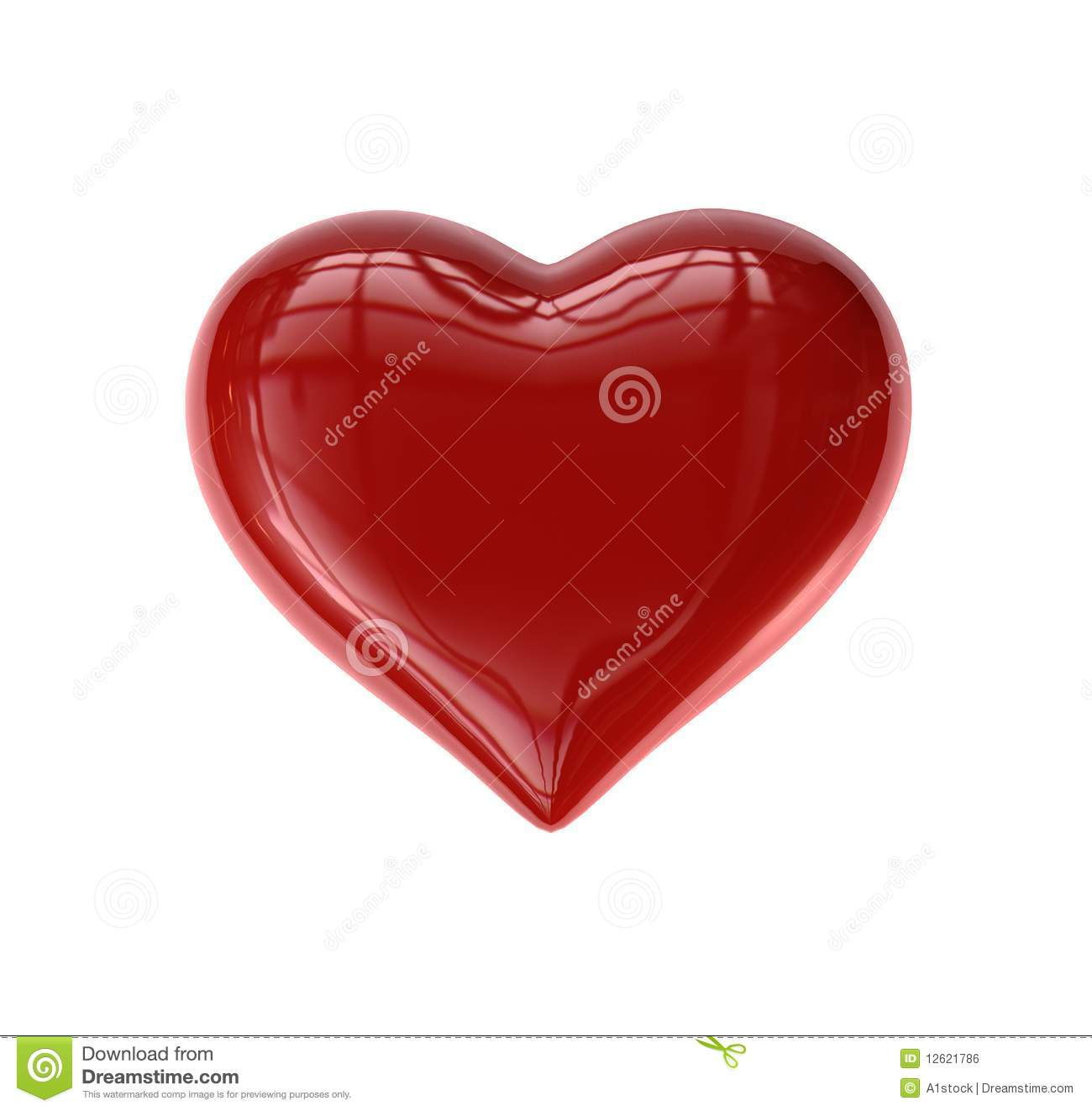 south heart single men If you are a single mother or a mother who co-parents and are looking for love while trying to balance dating as a single mom south heart younger men: new.