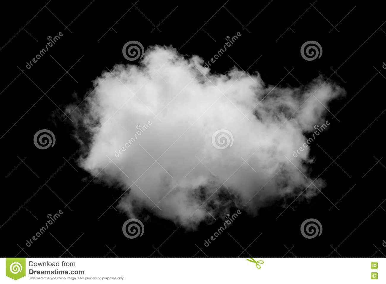 black singles in white cloud Download this beautiful single white cloud isolated over black background photo now and search more of the web's best library of royalty-free stock images from istock.