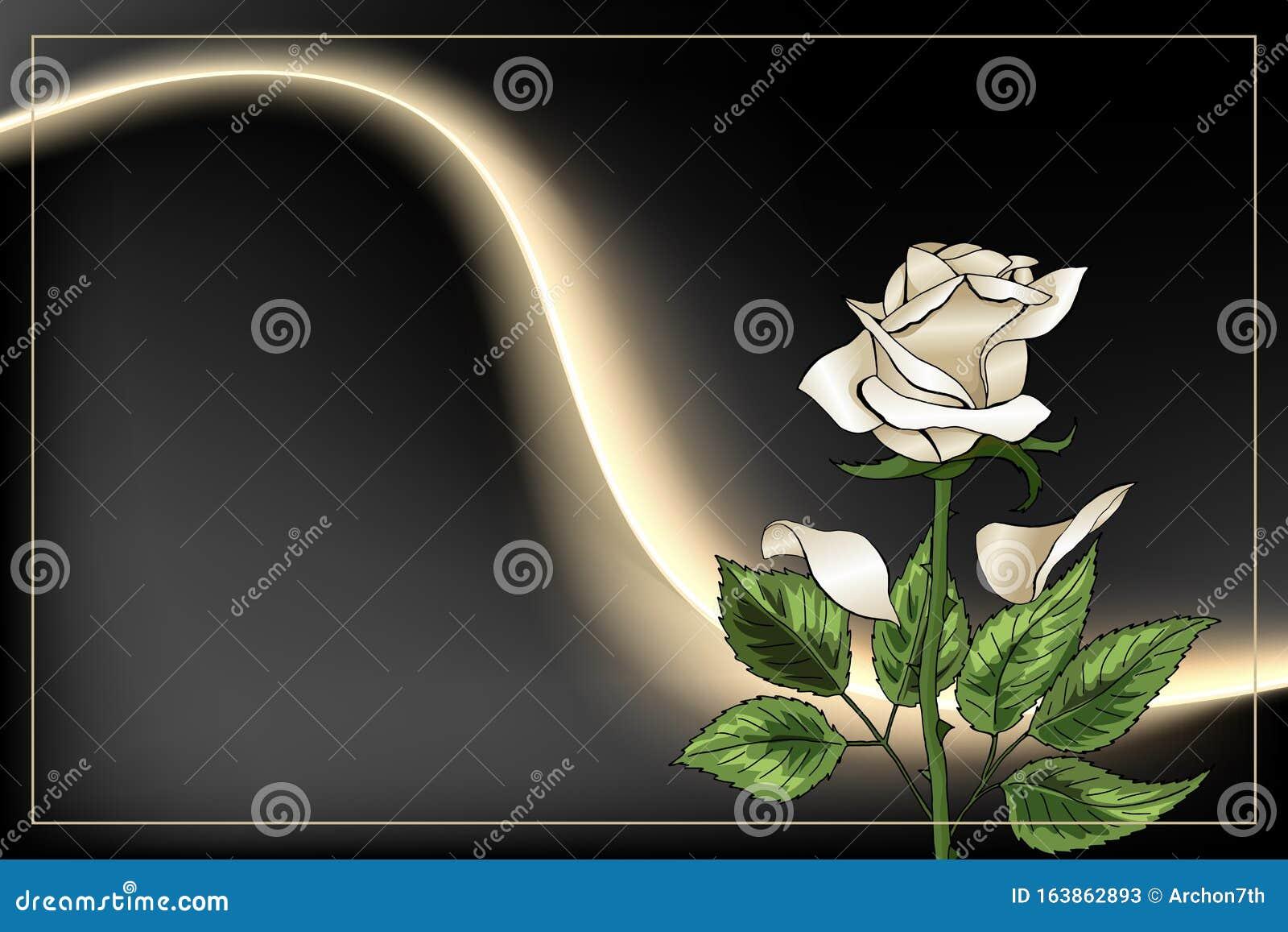white rose dating site există un site de dating pentru cowboys