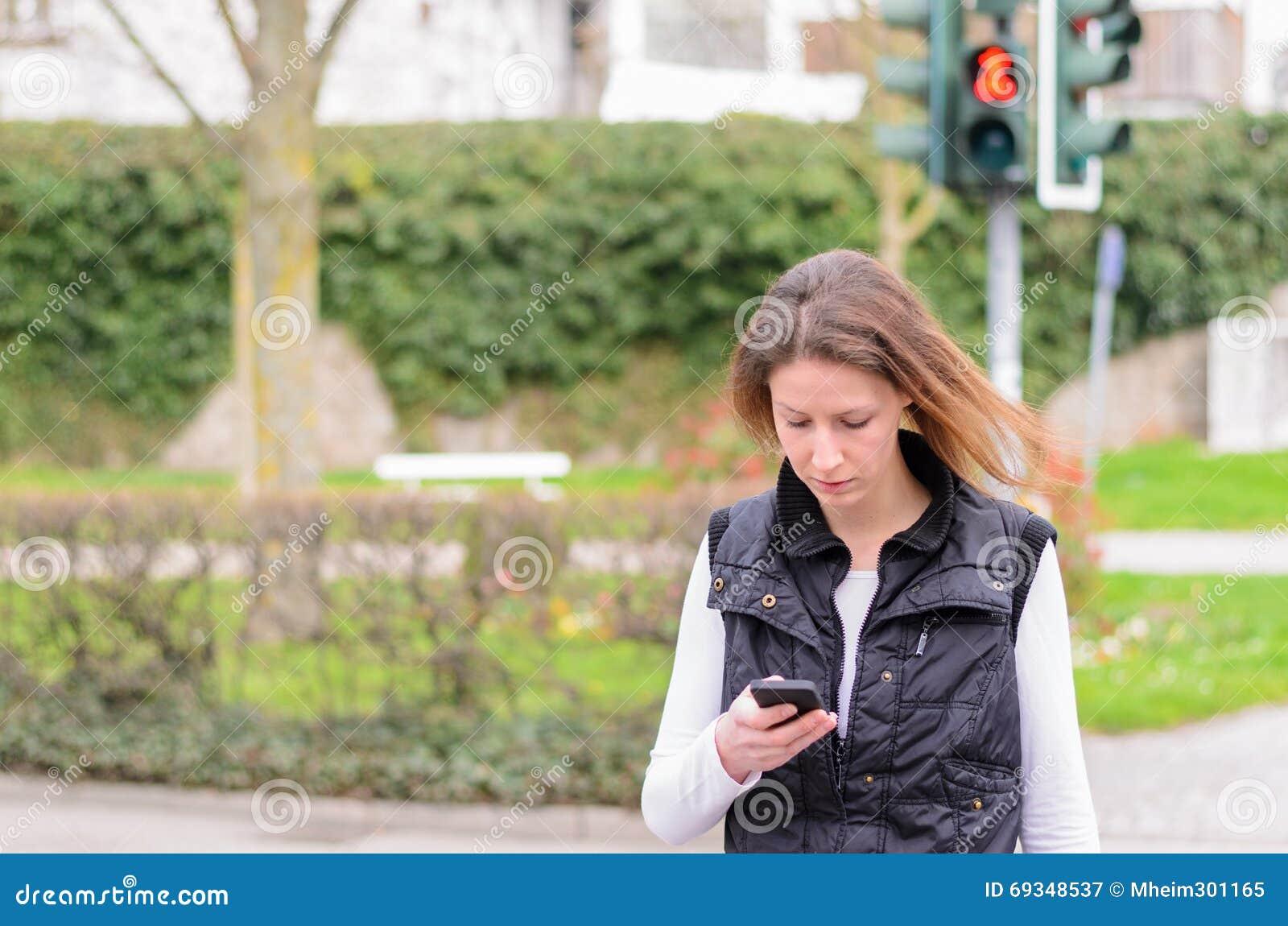 single women phone number