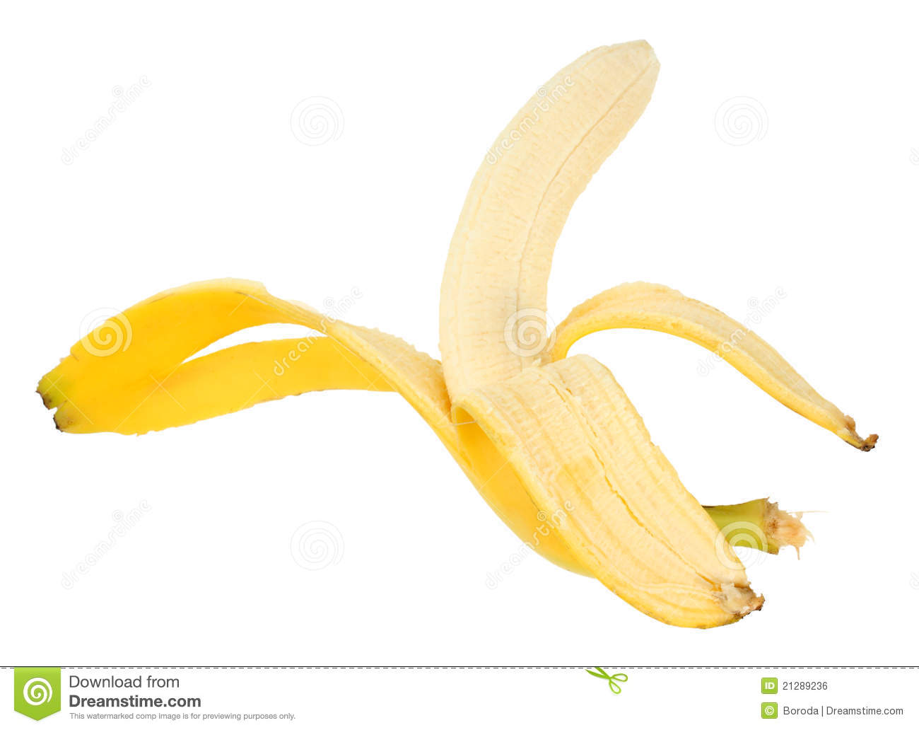 """single men in peel Saraki has stepped on banana peel, should be ready for consequences  one of them, rose, said she does her """"romantic business"""" with both married and single men."""