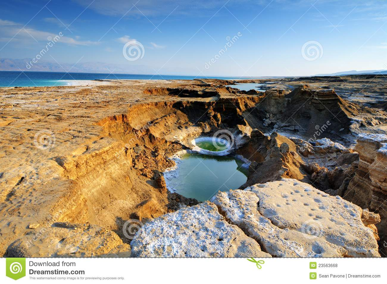 sink holes royalty free stock photos   image 23563668