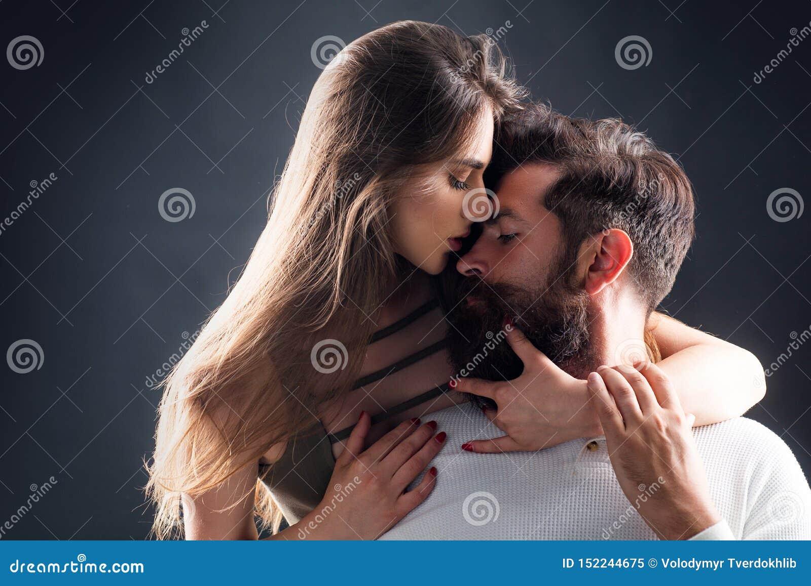 Dating någon under din liga