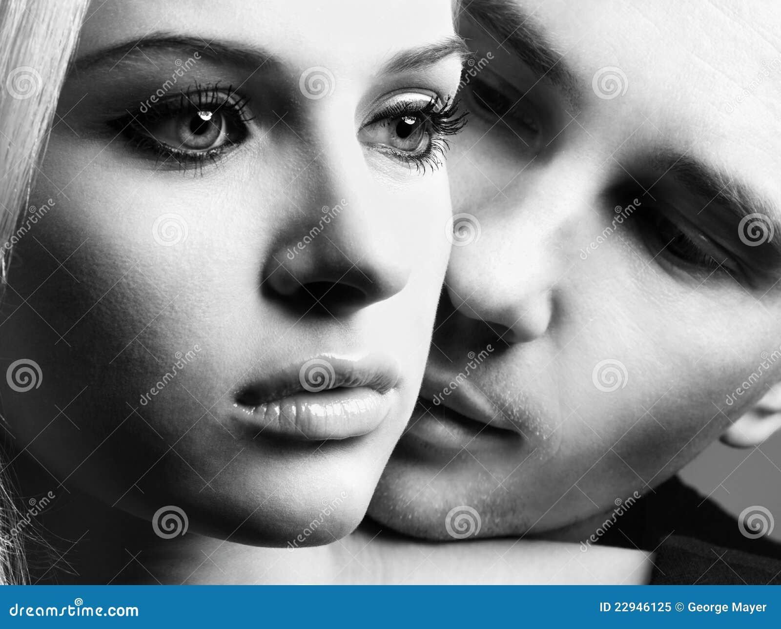 Sinnliga par