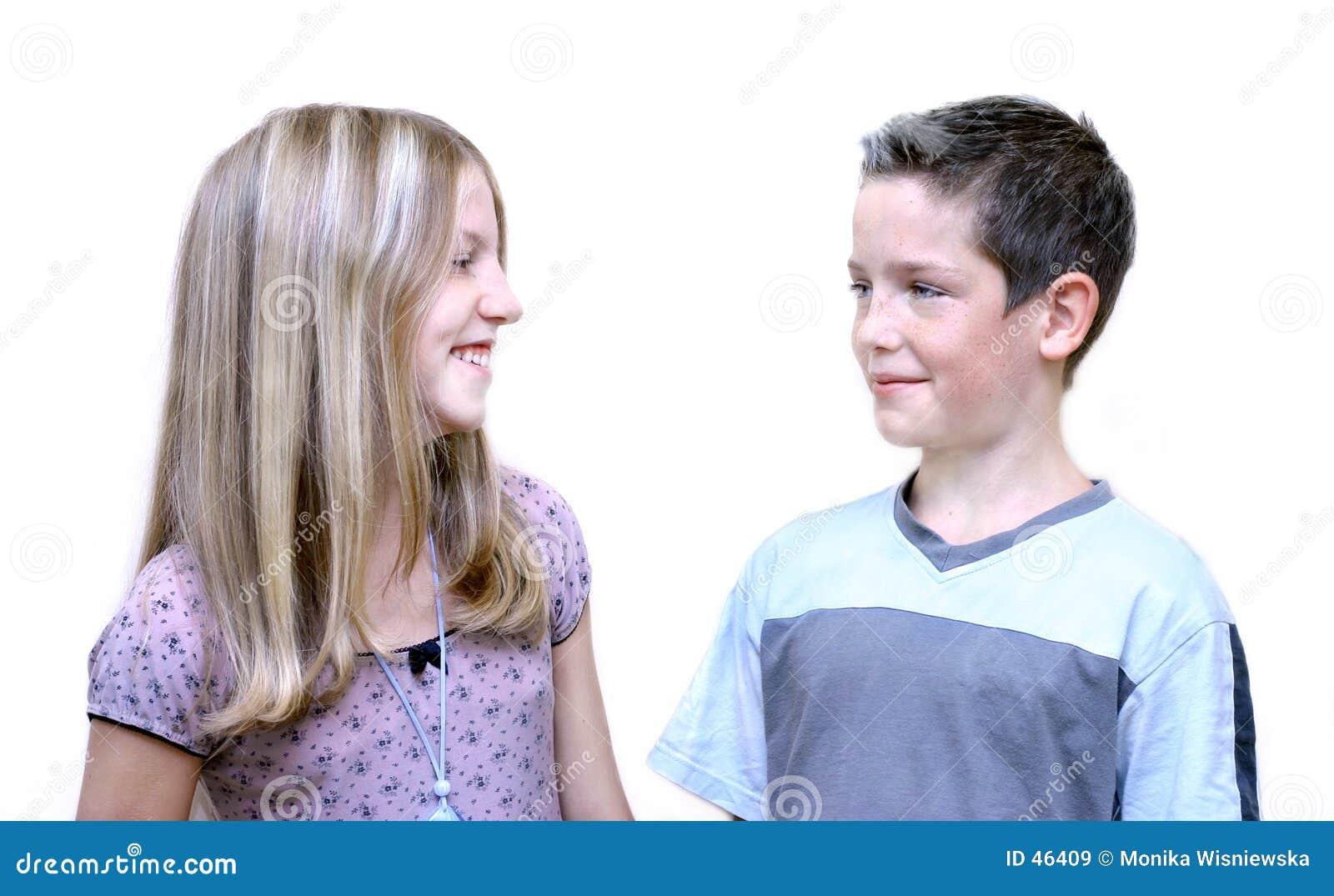 Siostra brata