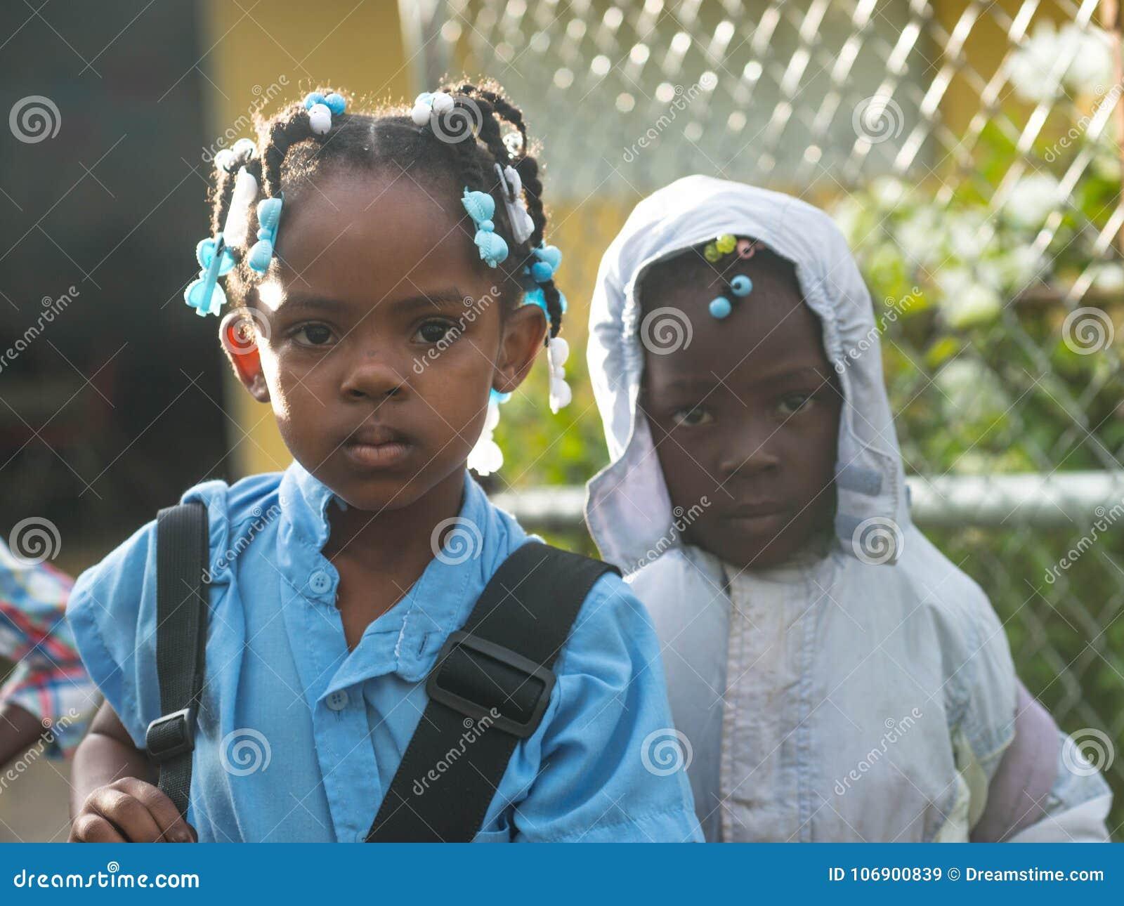 Siostry w edukaci