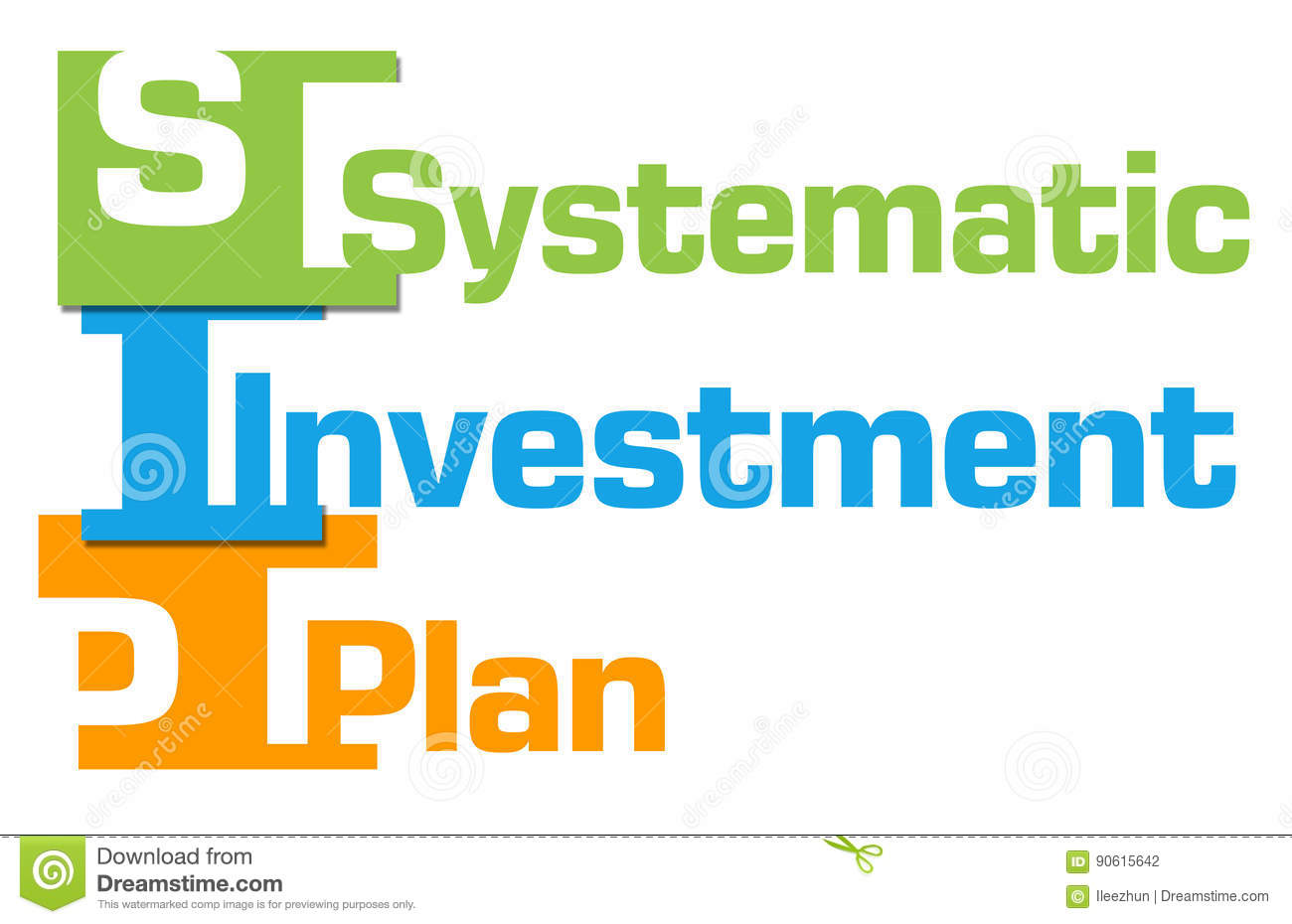 sip systematic investment plan