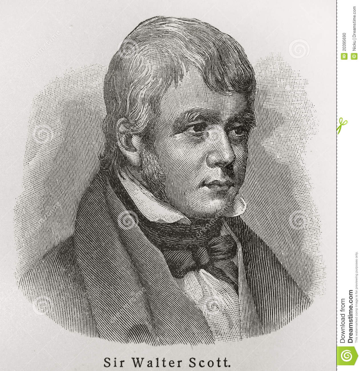 a biography of scottish novelist sir walter scott Read works by sir walter scott for free at read print scottish author & novelist recommend she married sir william forbes - scott married in 1797 margaret.