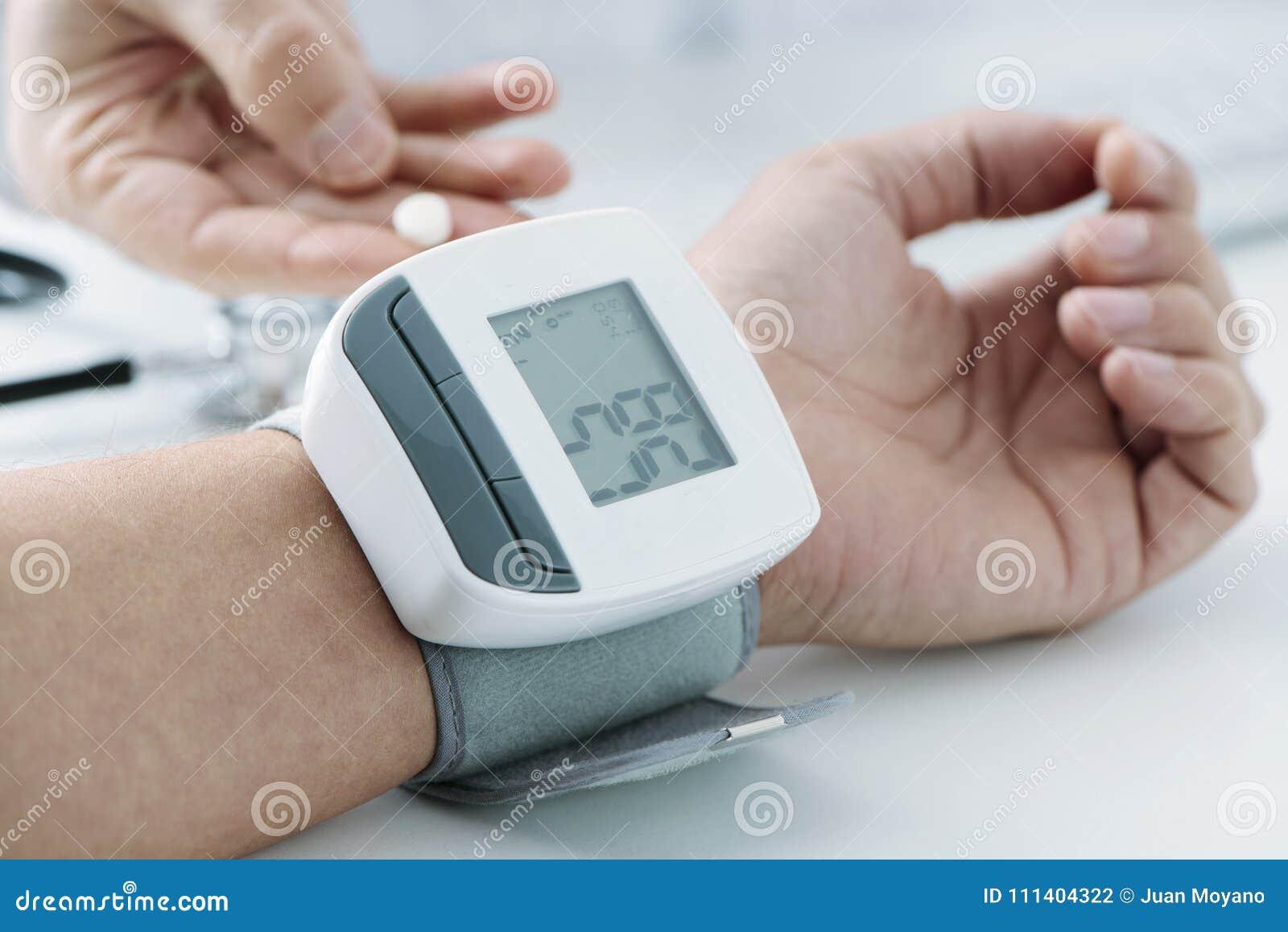 presion arterial normal de un ser humano es