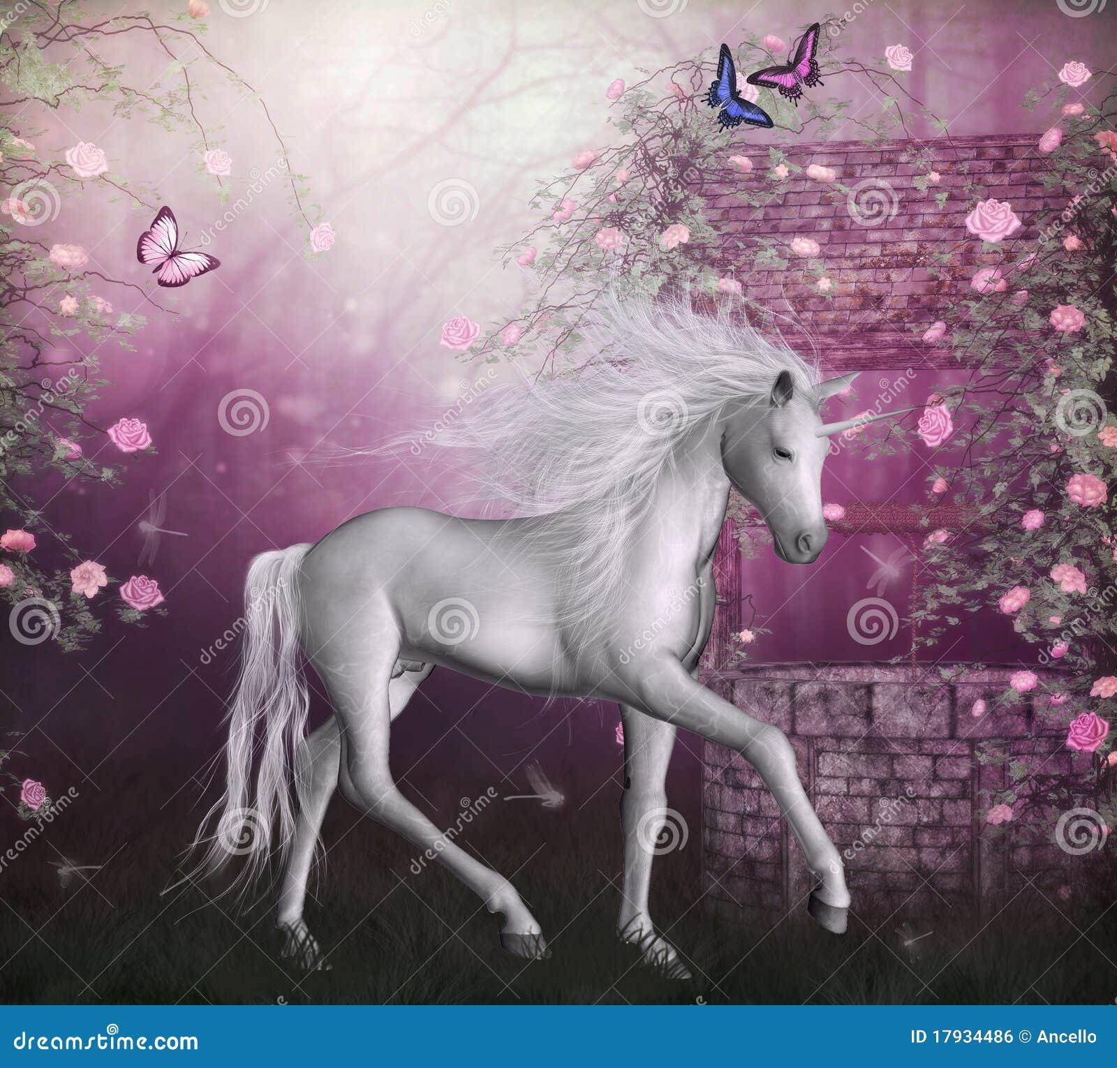 Sista unicorn