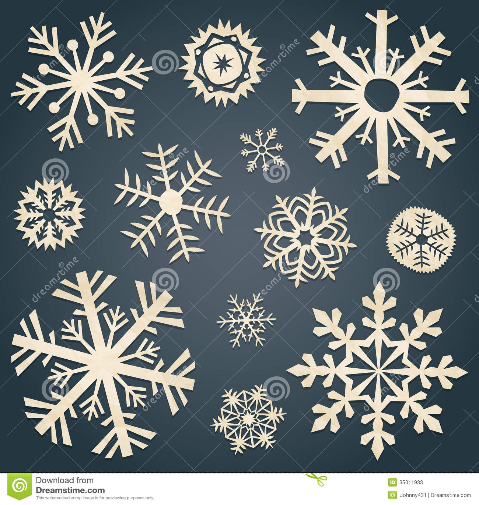 Pin copos nieve de nieves tattoos tattoo designs pictures - Copos de nieve manualidades ...