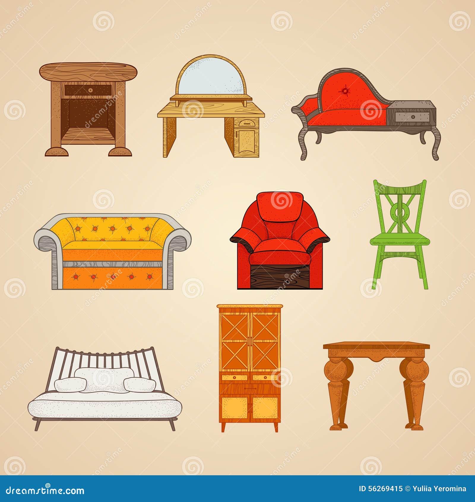 Articulos para el hogar top with articulos para el hogar for Cosas para el hogar