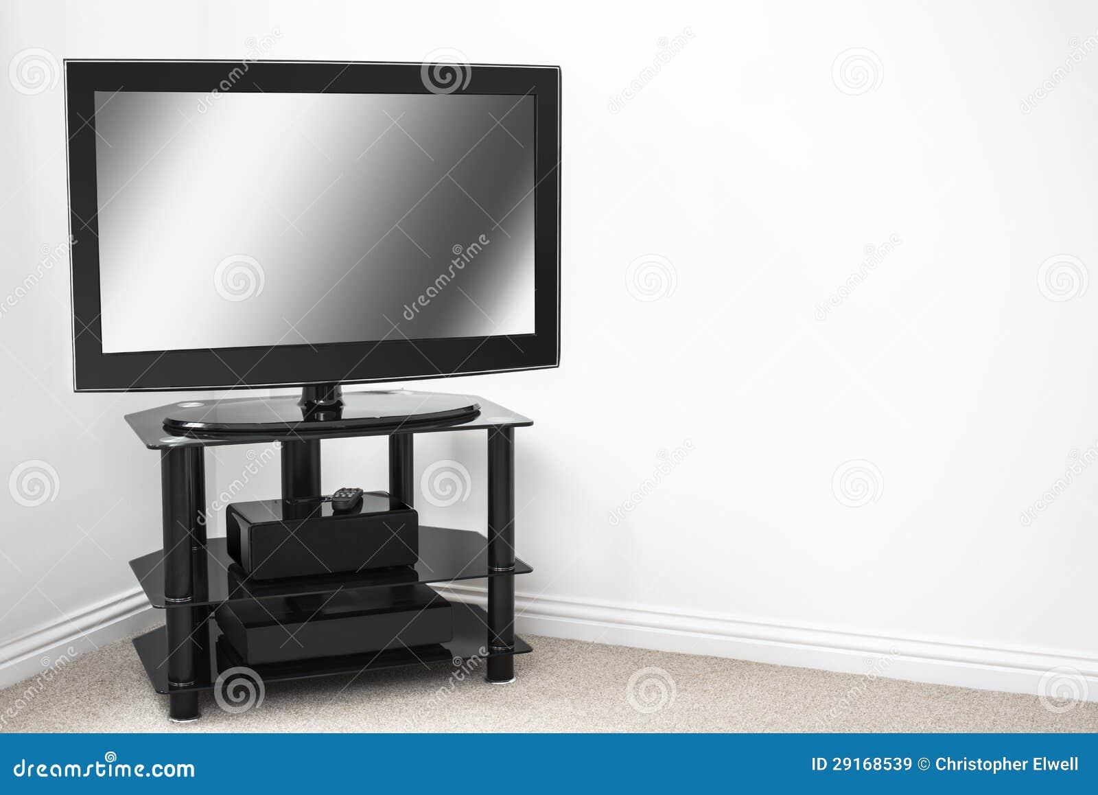 Sistema de entretenimiento para el hogar