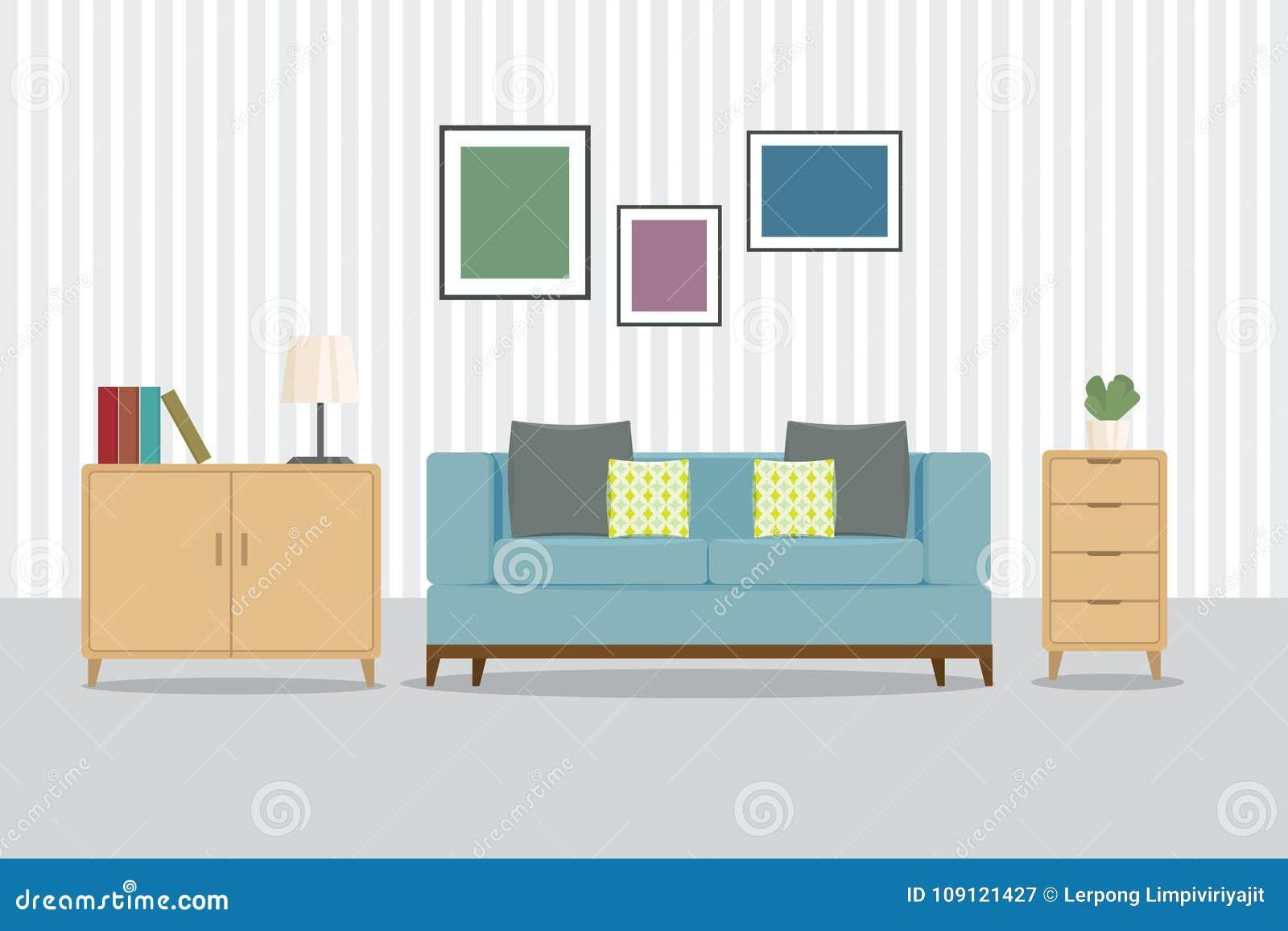 Sistema De Interior De Los Muebles Y De Los Accesorios Caseros  # Muebles Deinterior