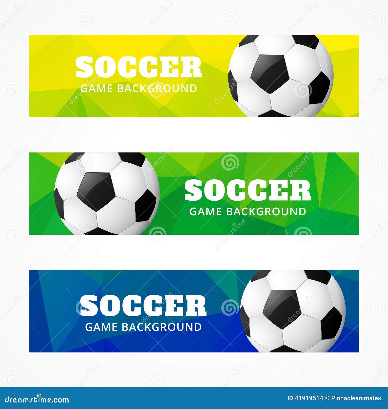 Sistema de jefes del fútbol