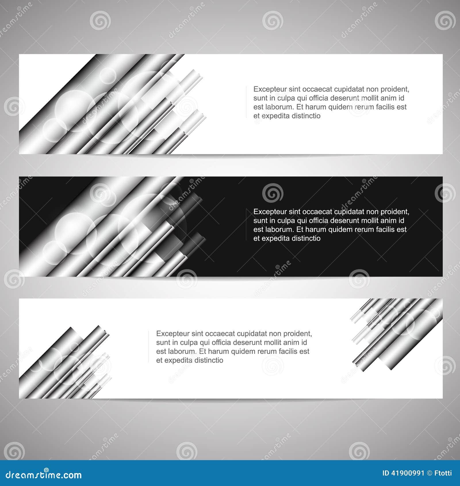Sistema de jefes o de banderas del web