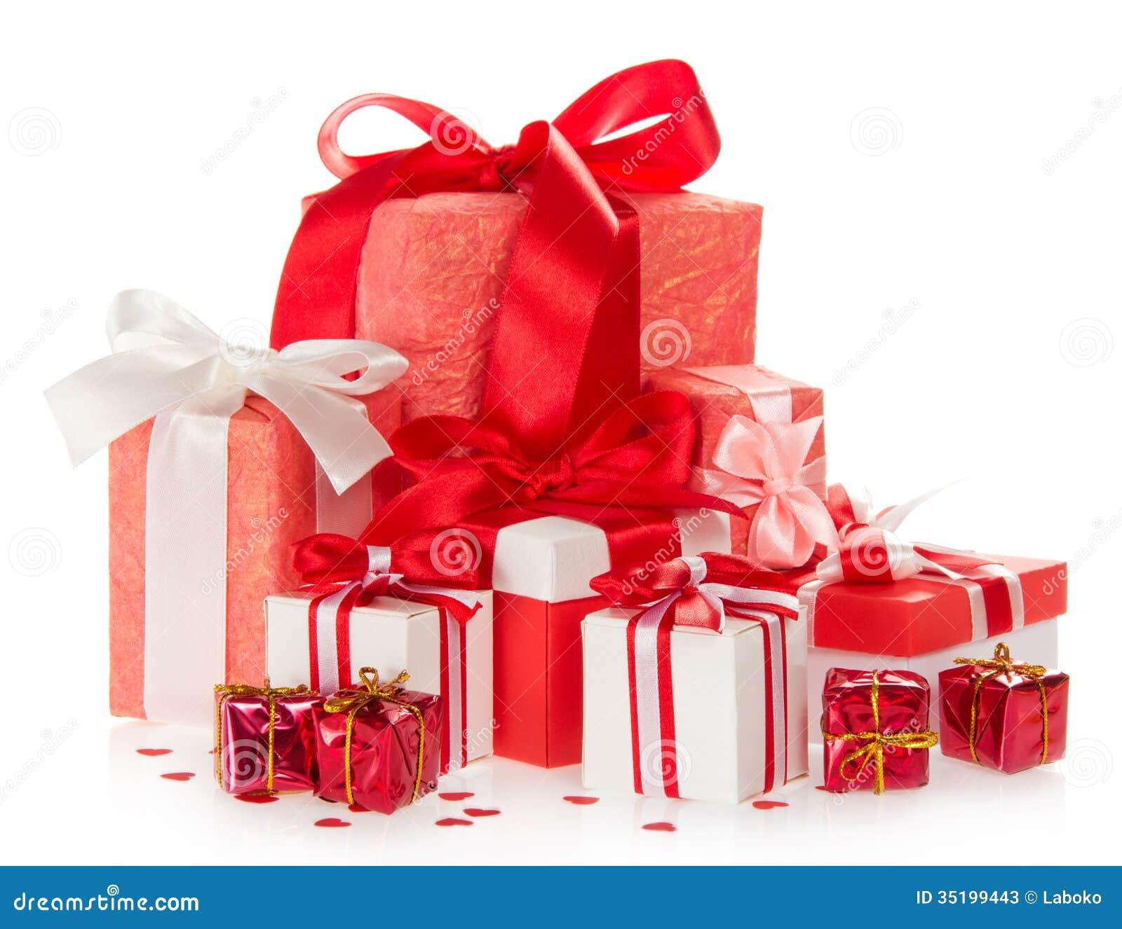 image Regalo de navidad para ella