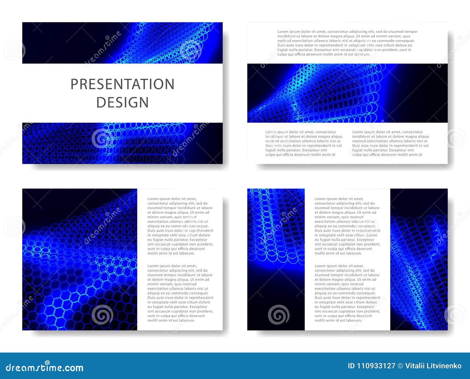 Fondos para diapositivas hermosas