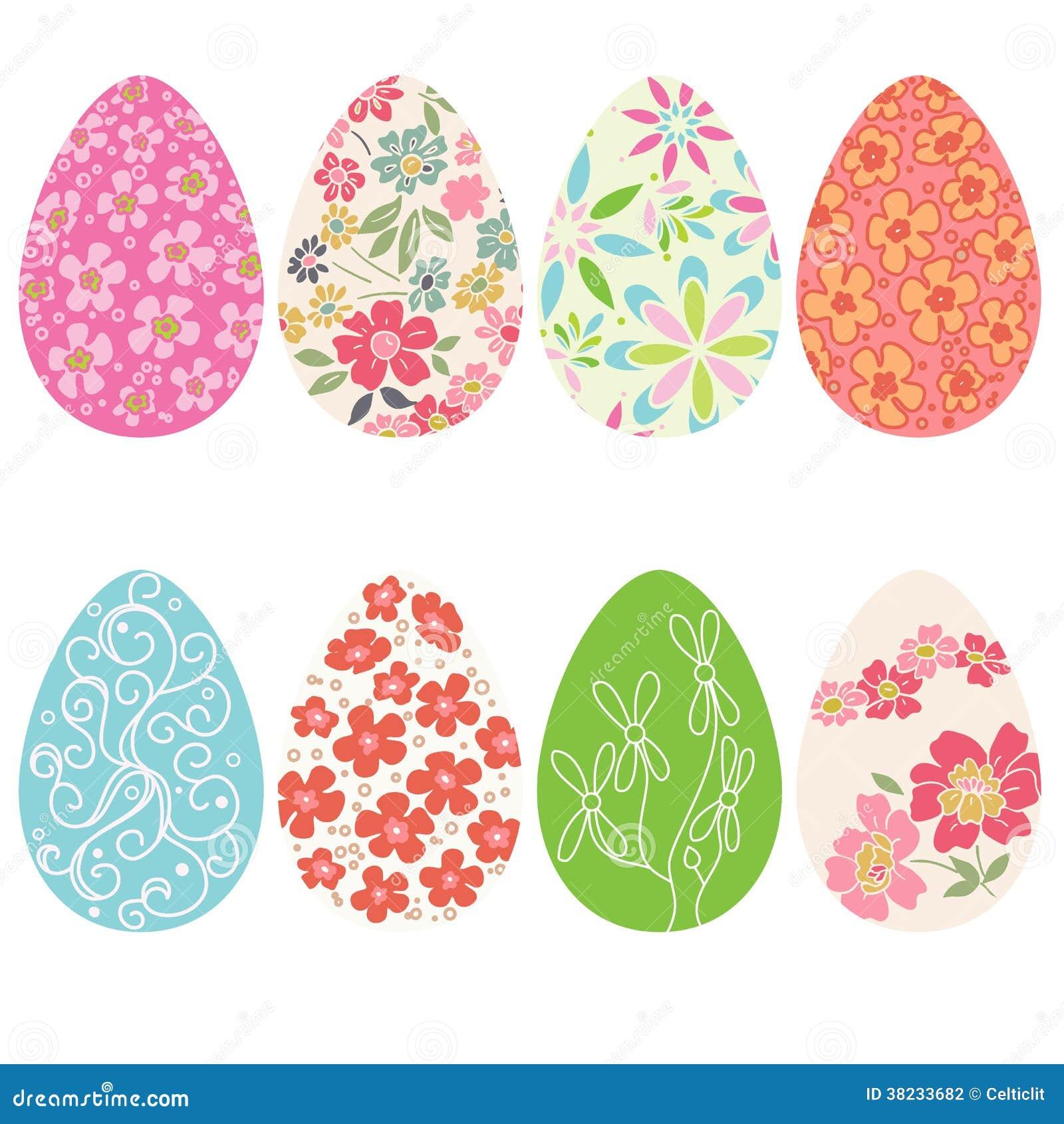 Sistema de los huevos de Pascua
