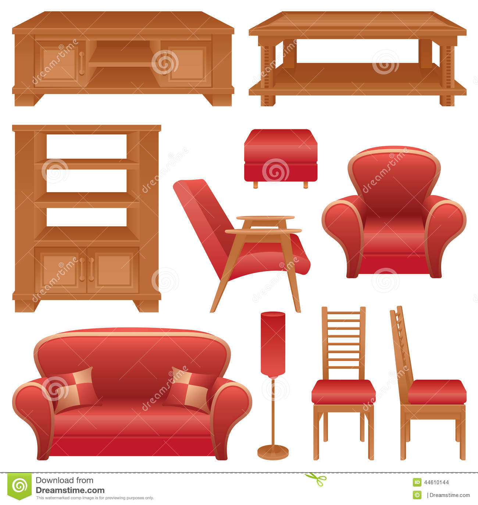 Muebles fotos de sala obtenga ideas dise o de muebles - Muebles sala de estar ...