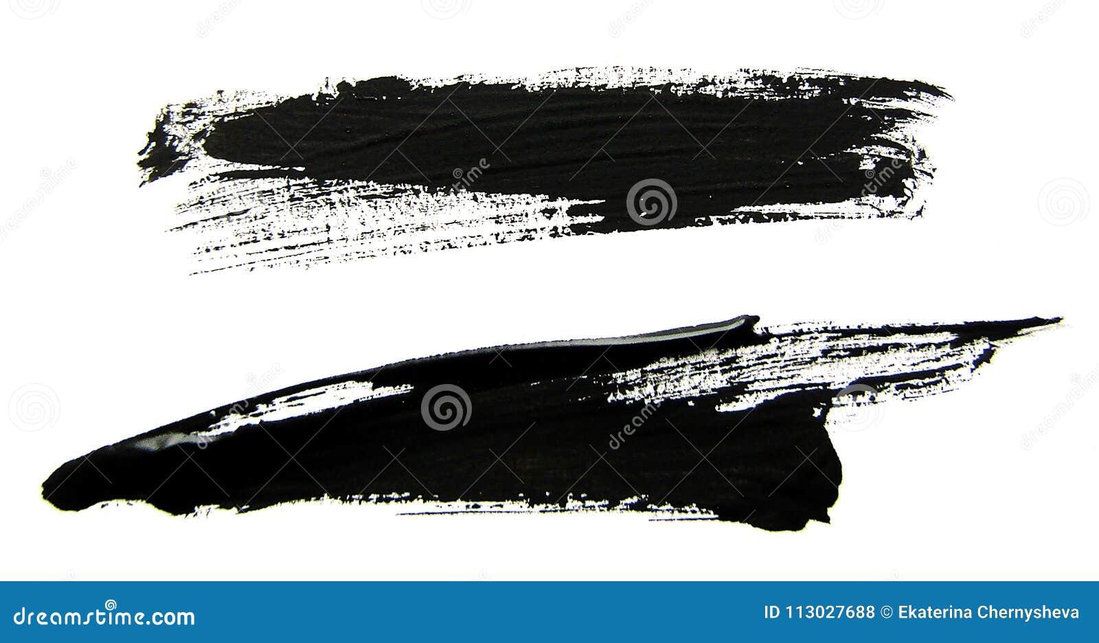 Sistema de movimientos negros del cepillo del aguazo