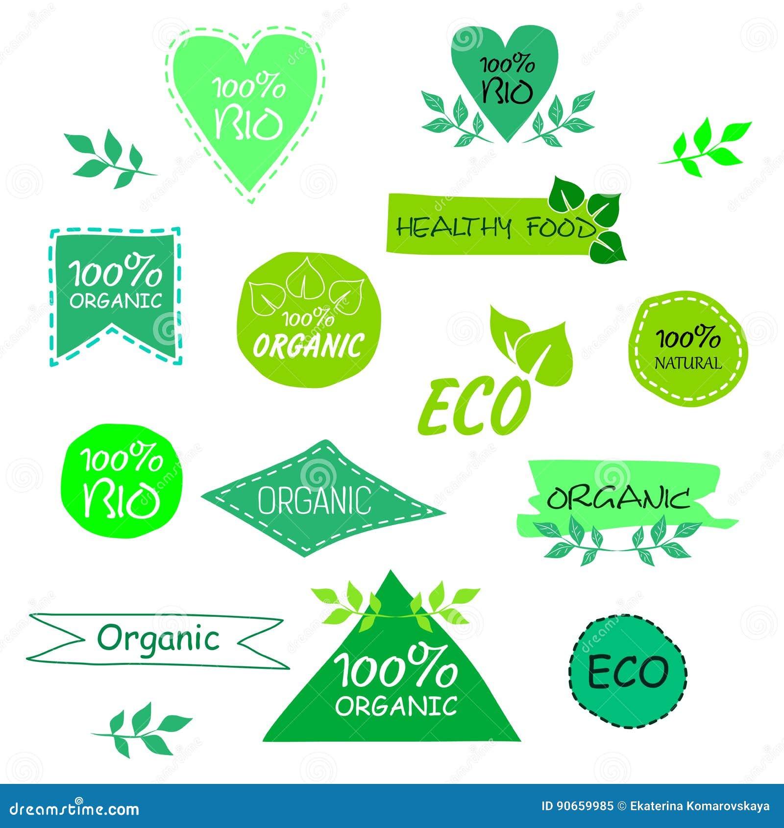 Sistema de muestras del eco