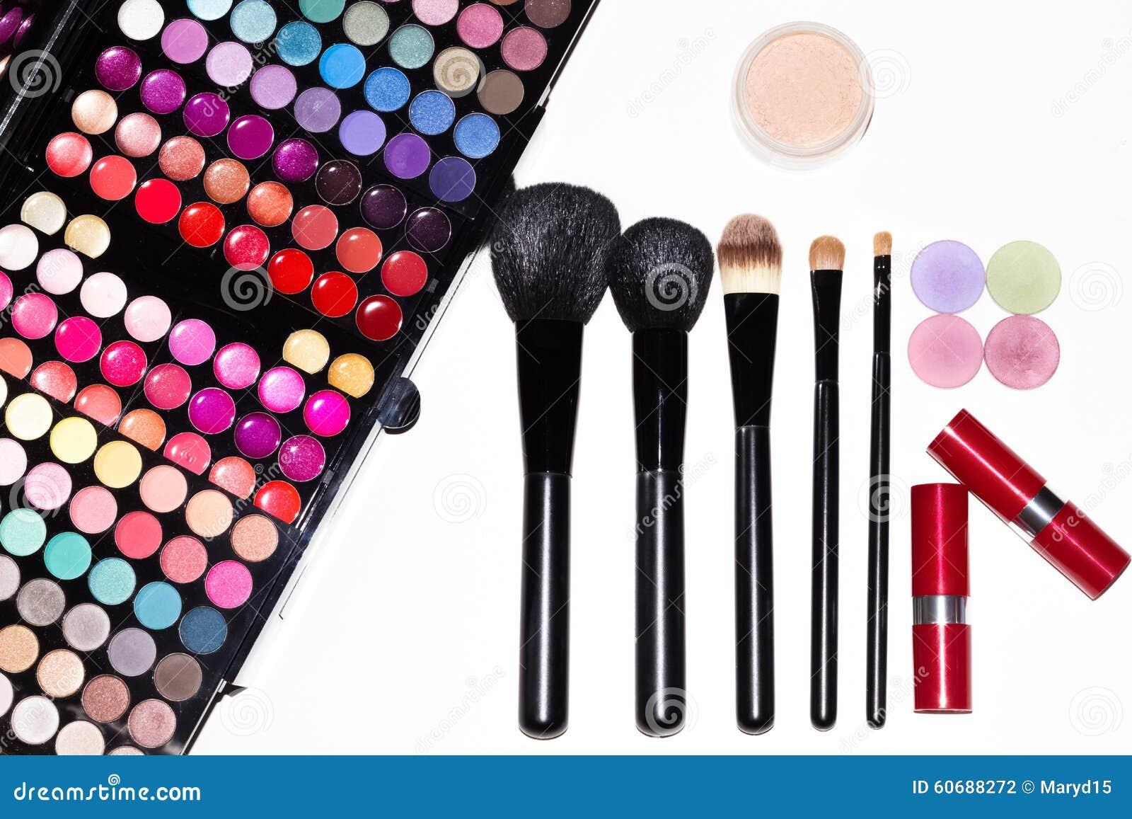articulos de maquillaje profesional