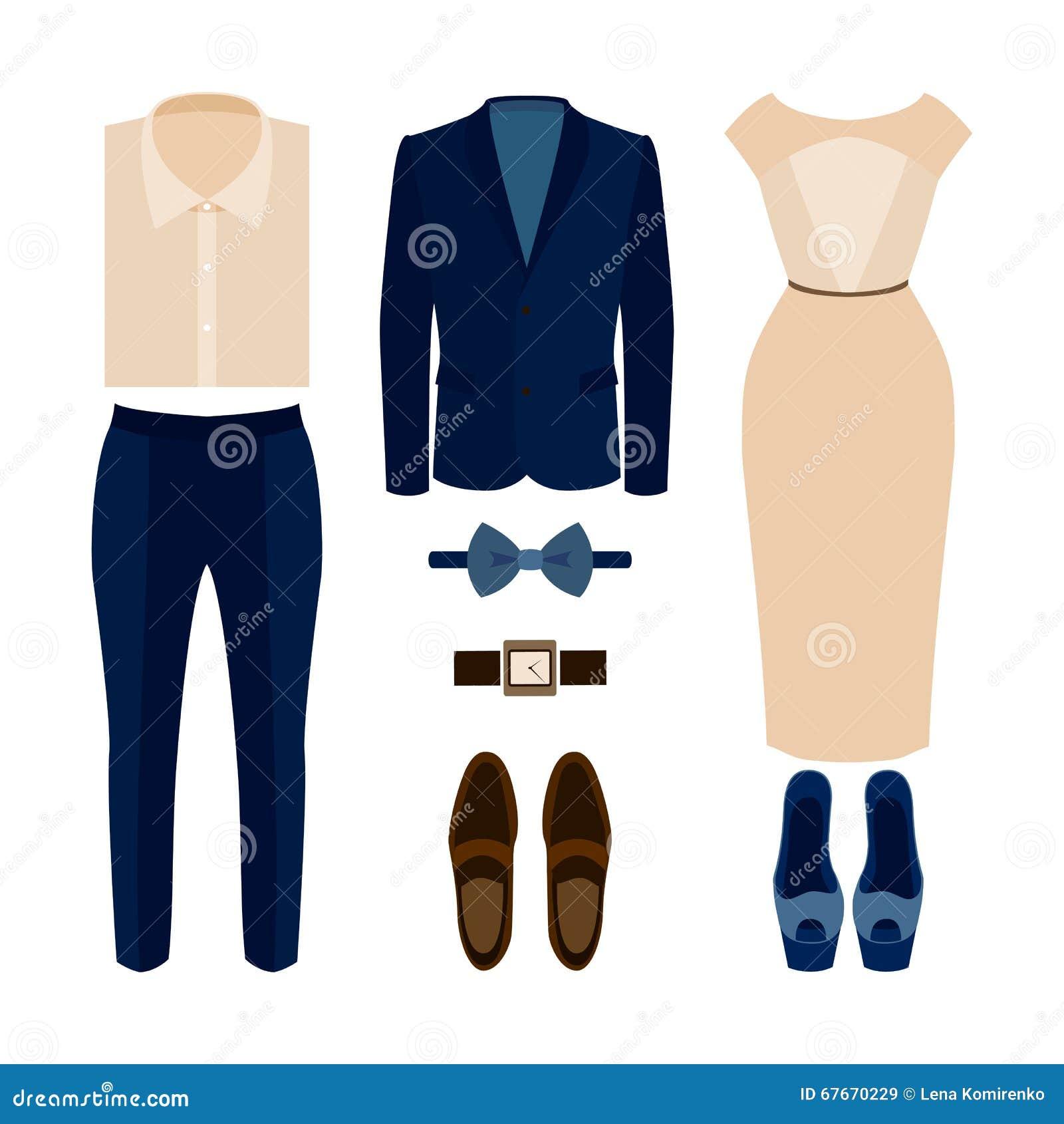 Sistema de ropa de moda equipo del hombre y ropa y - Q esta de moda en ropa ...