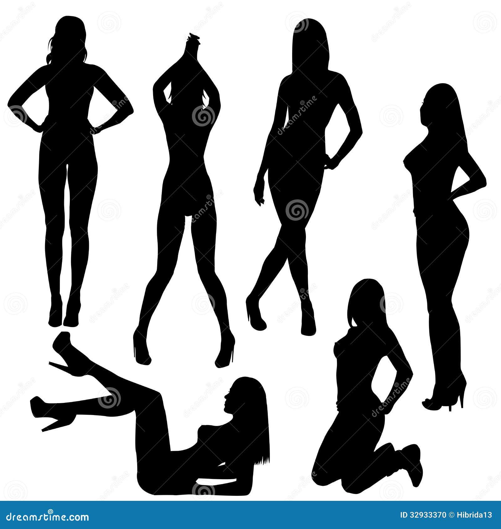 Chicas desnuda negras Nude Photos 57