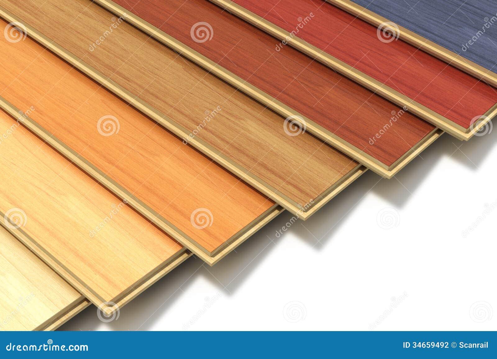 Sistema de tablones laminados de madera de la construcci n - Laminados de madera ...