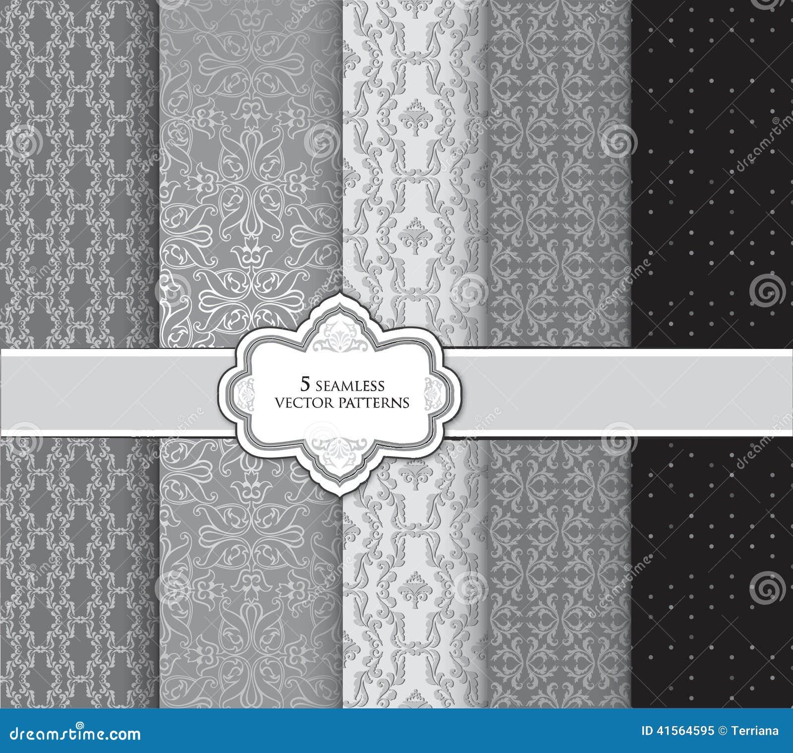 Sistema del brocado del modelo papel pintado texturizado for Papel pintado texturizado
