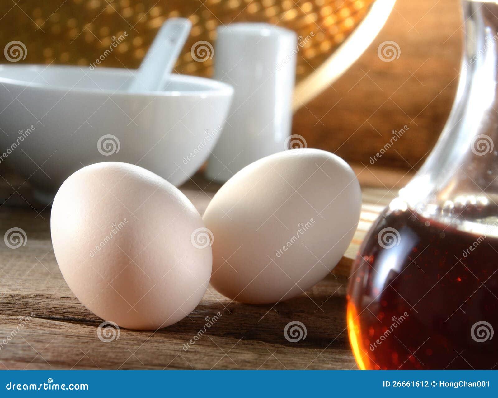 Sistema del desayuno