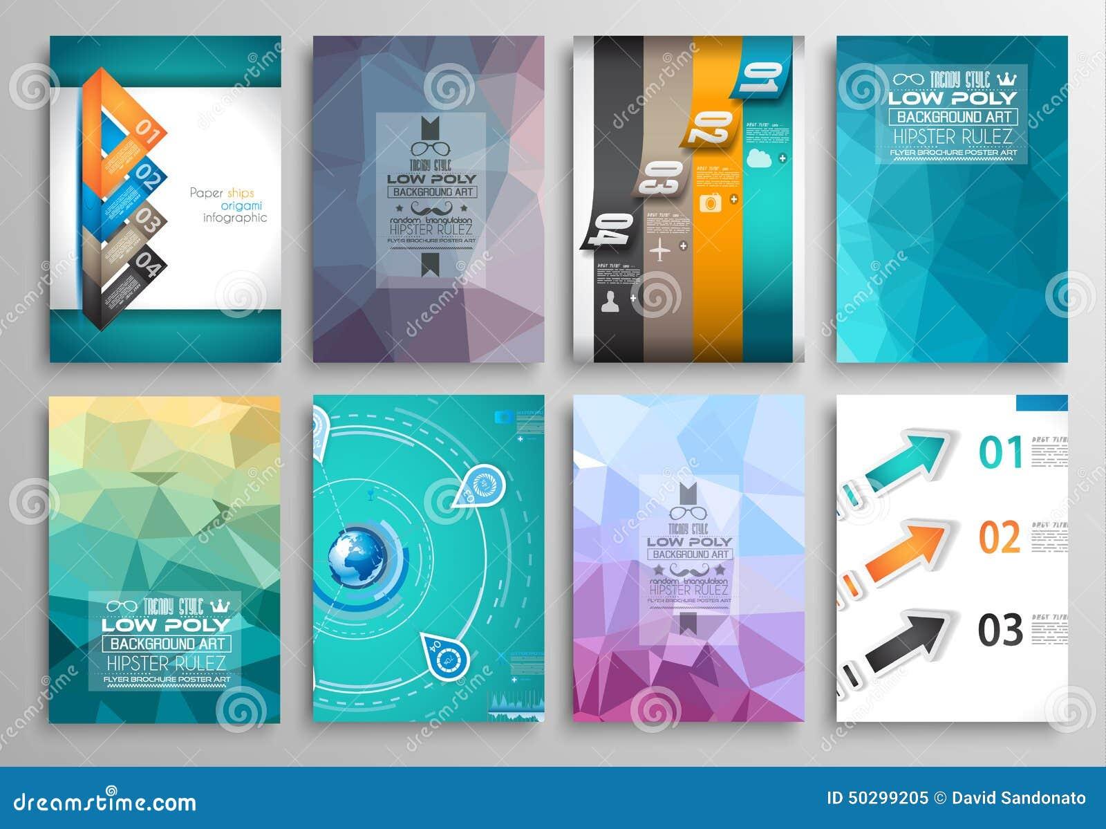 Sistema Del Diseño Del Aviador, Plantillas Del Web Diseños Del ...