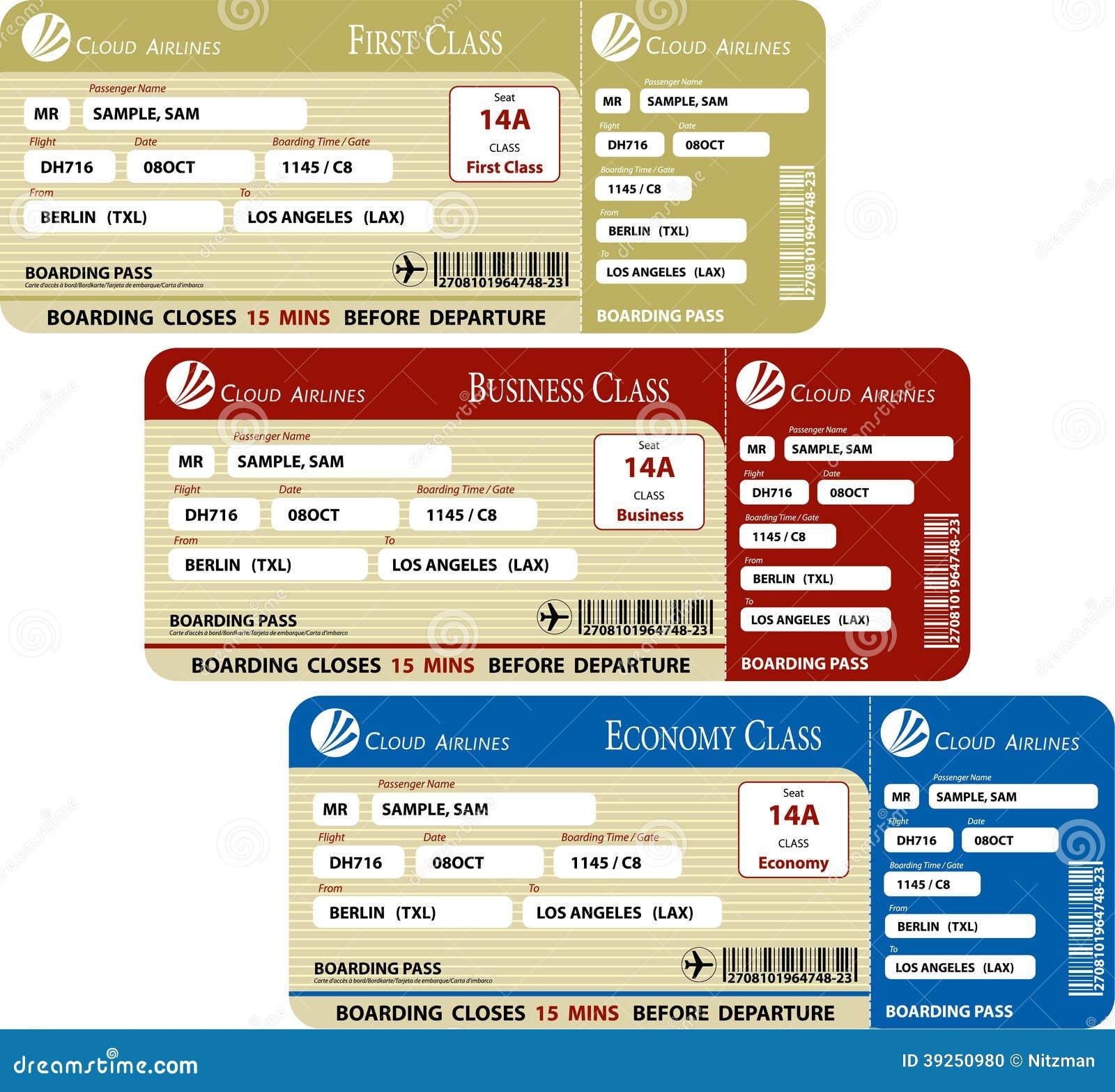 Sistema del documento de embarque
