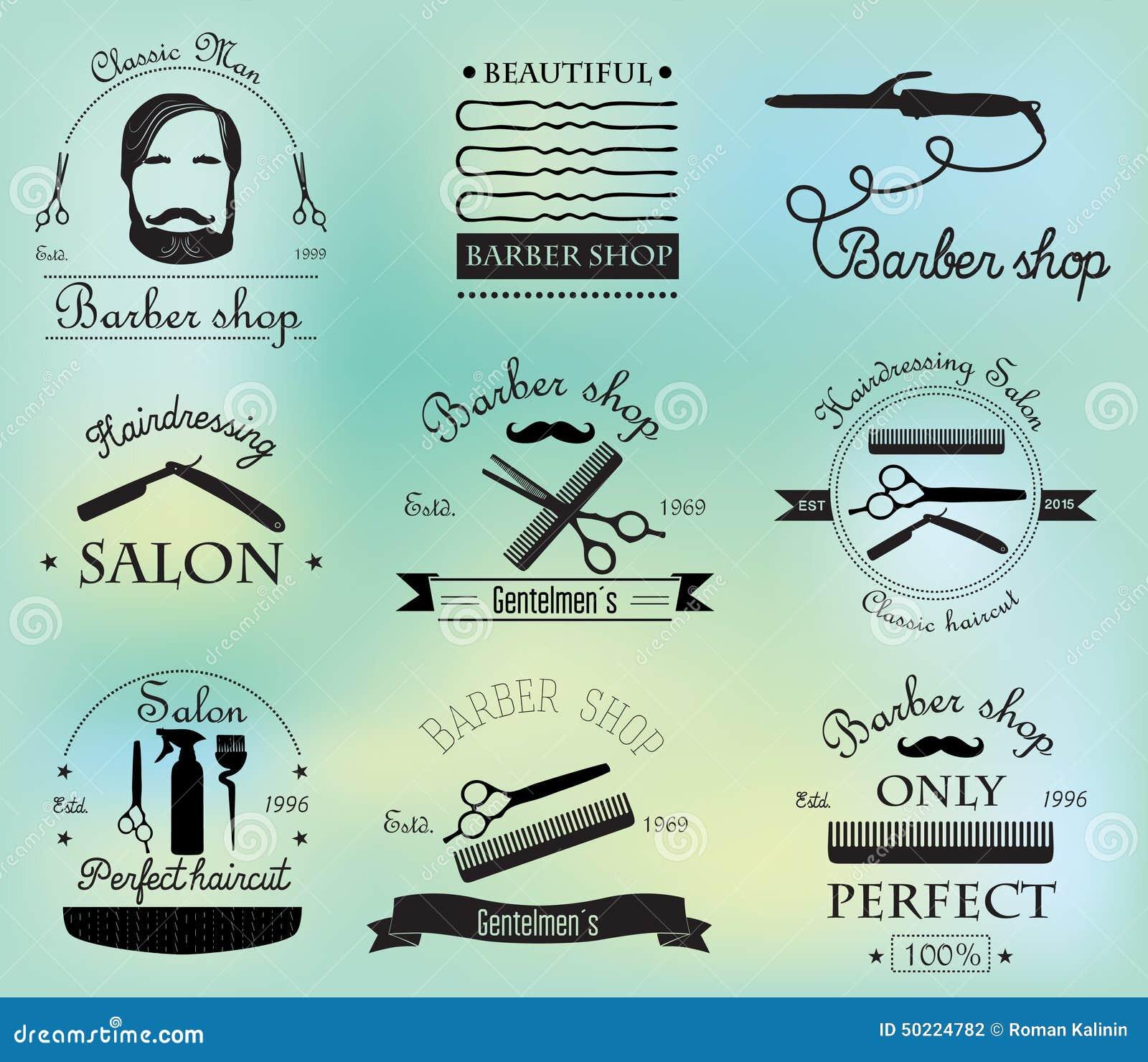Contemporáneo Uñas Diseños De Logotipo Festooning - Ideas Para ...