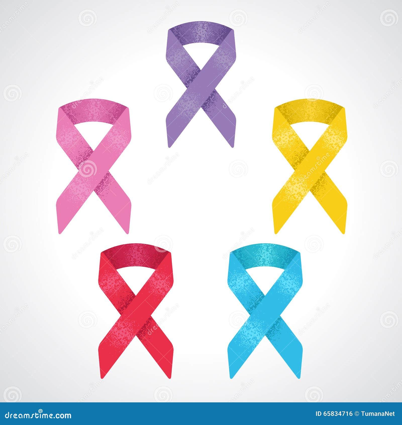 niño con cáncer de próstata