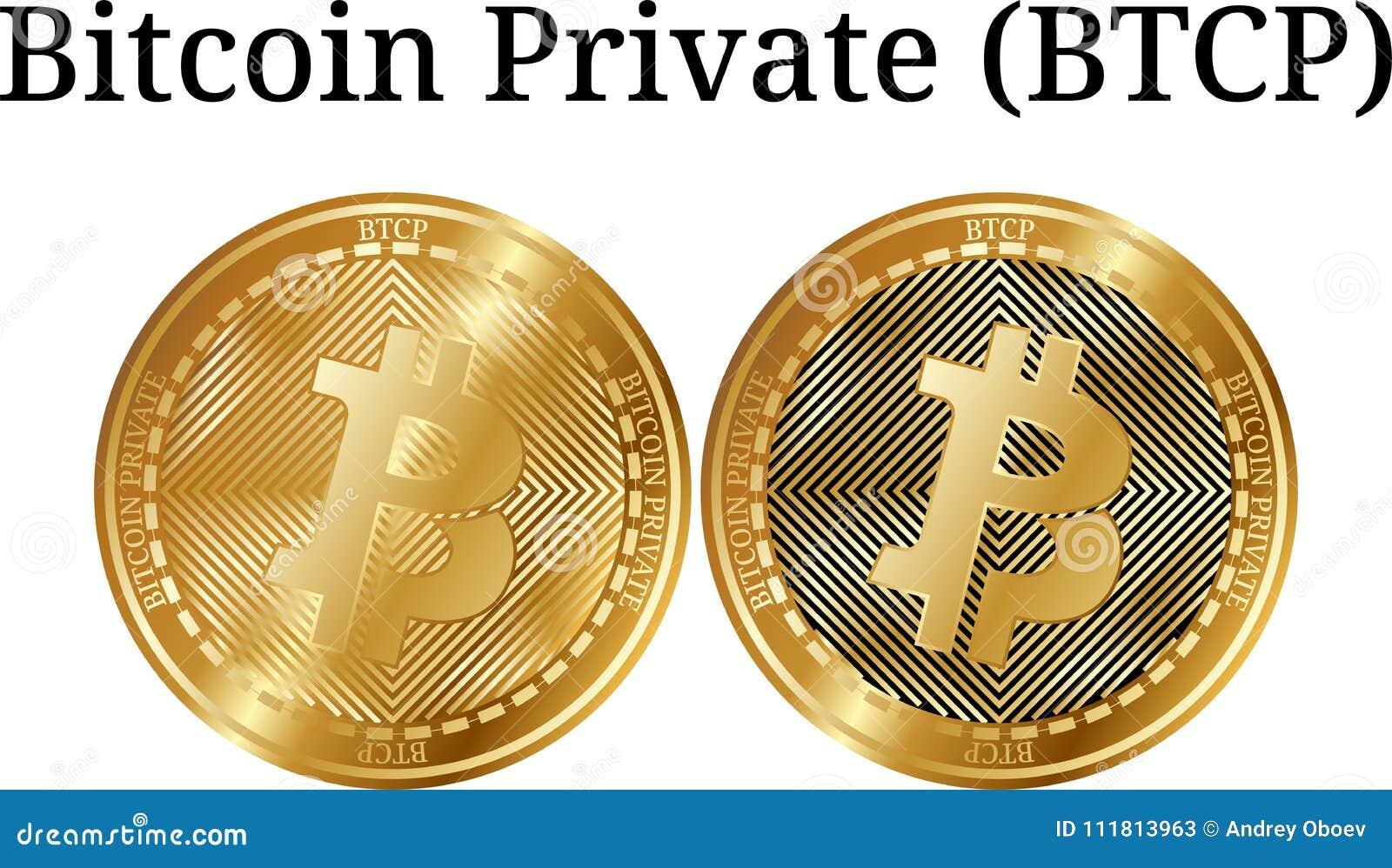 Btc viršuje - Jūs Galite Investuoti Į Bitcoin Dėl Robinhood