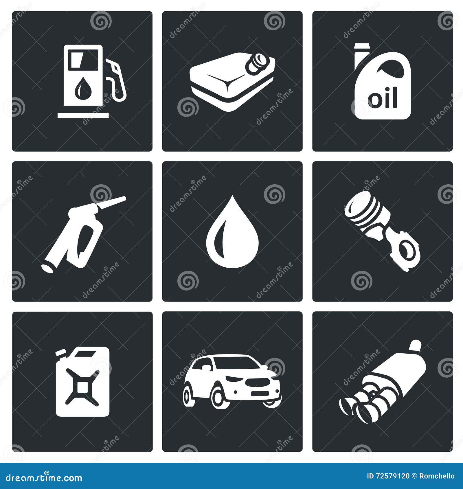 Los precios la gasolina lukoyl pskov