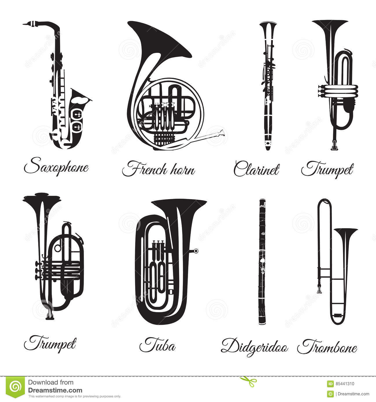 List of Synonyms and Antonyms of the Word: instrumentos musicales de ...