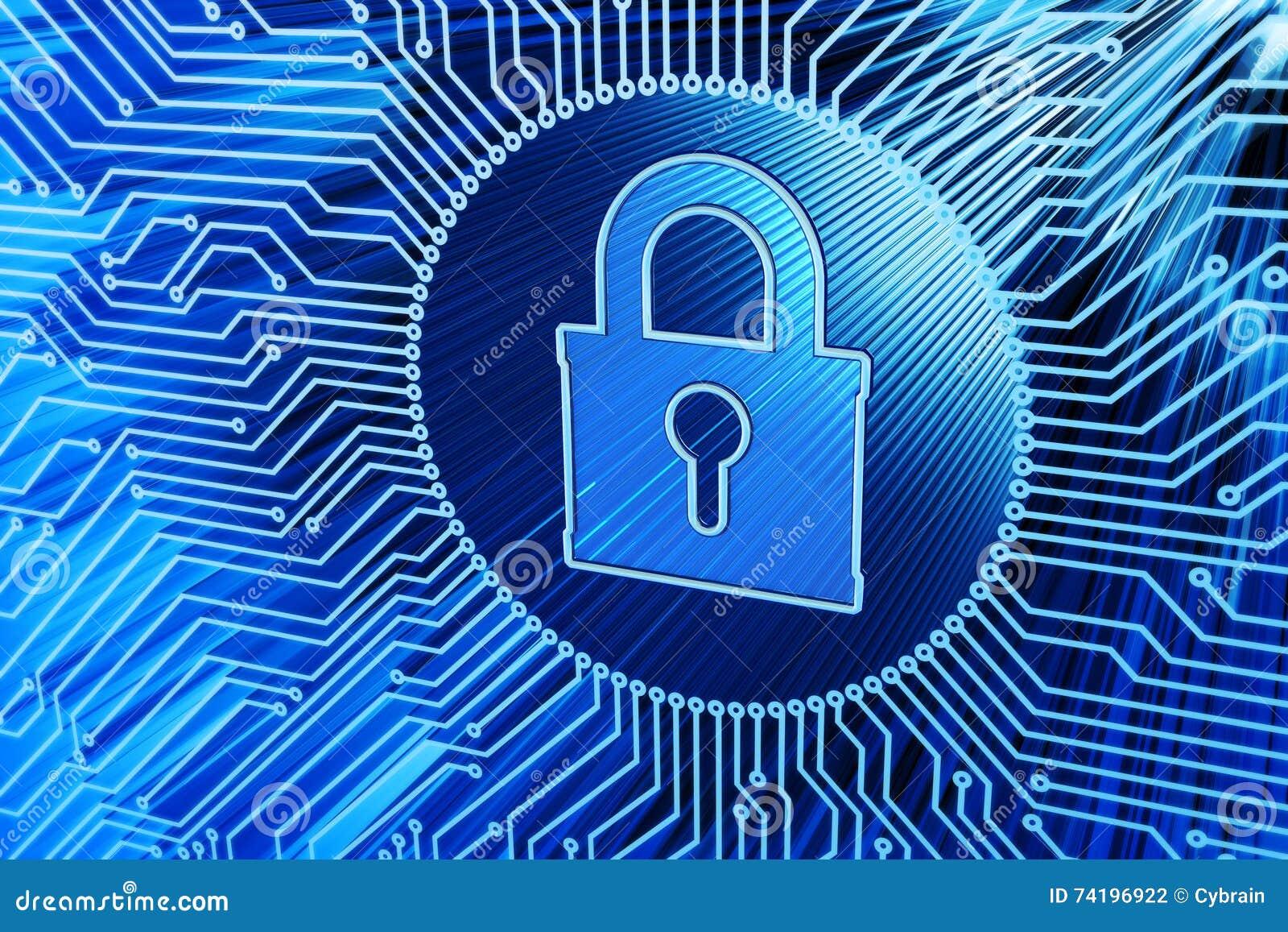 Sistema Di Sicurezza Di Hardware, Firewall Di Rete ...