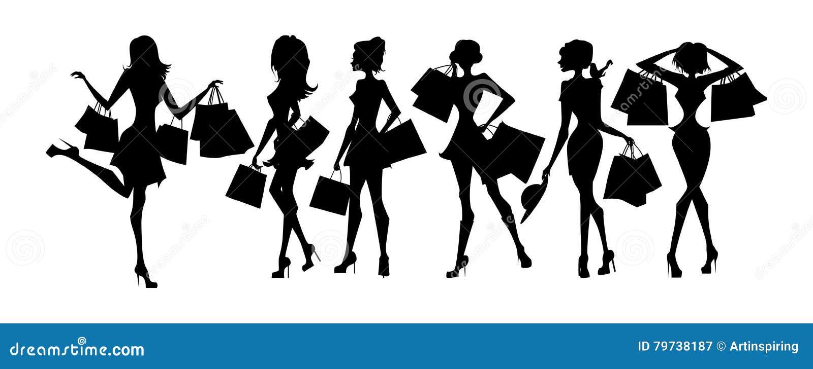 Sistema que hace compras