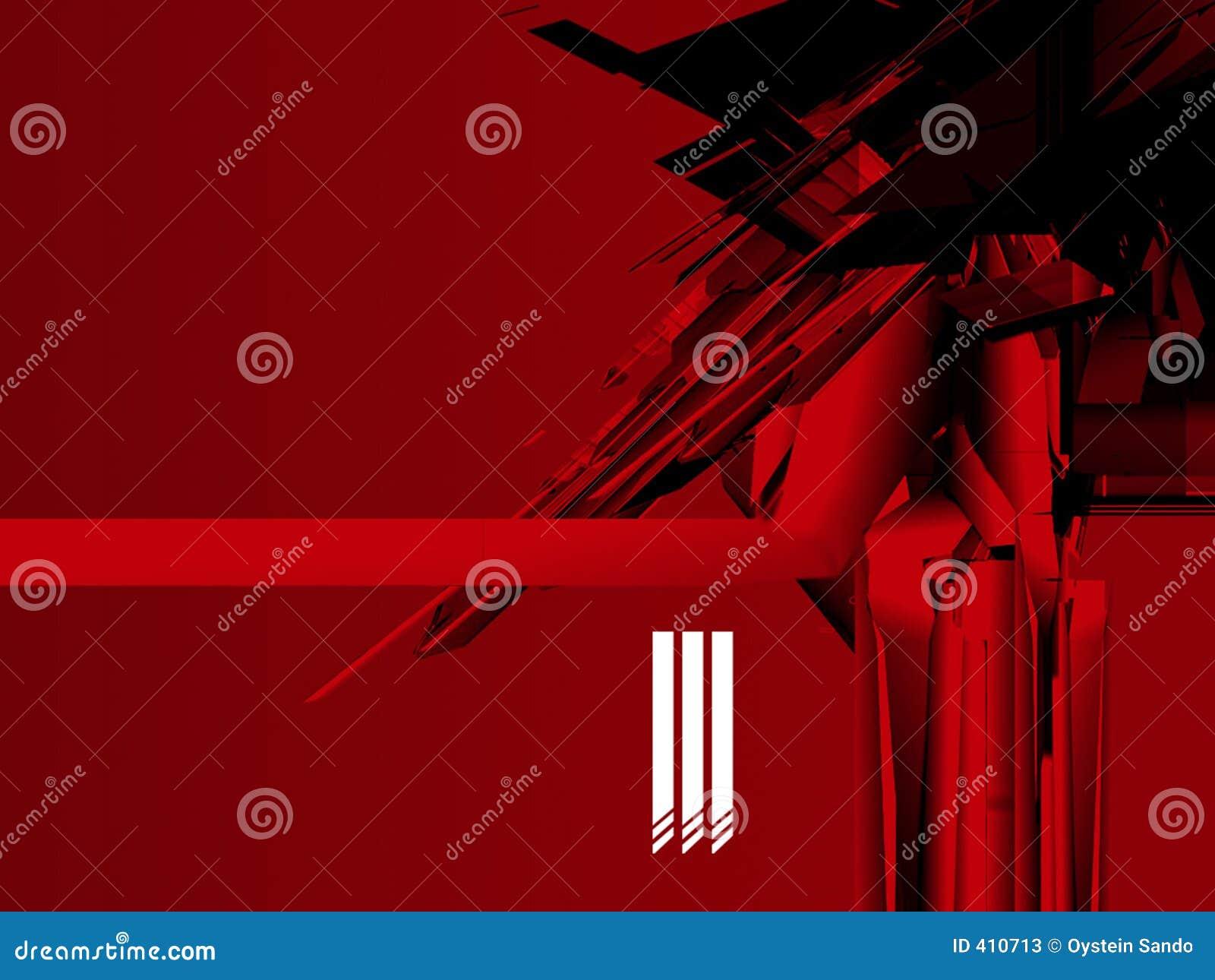 Sistema rojo
