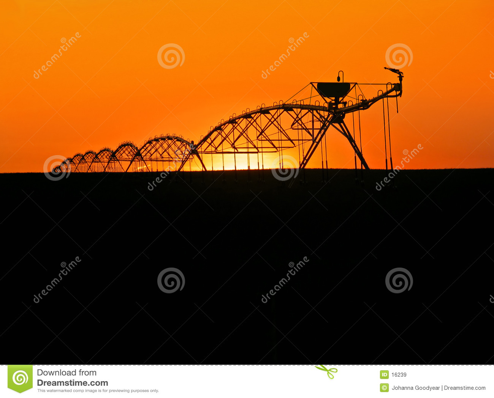 Sistemas de extinção de incêndios da água
